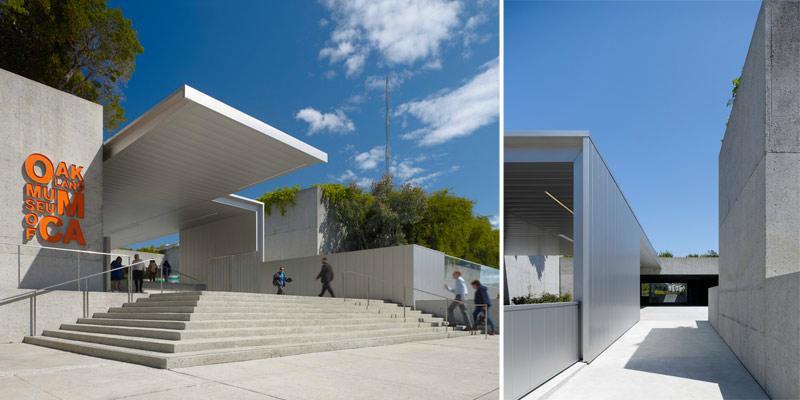 oak-museum-exterior-front-side