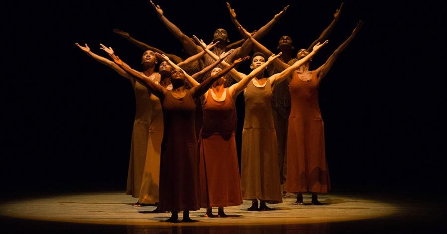Alvin Ailey American Dance Theater ORG Social.jpg